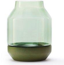 Muuto Elevated green (21,9 cm)