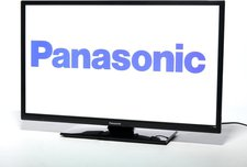 Panasonic TX-32CW304