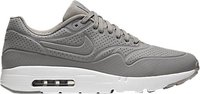 Nike Air Max 1 Ultra Moire black/dark grey/white