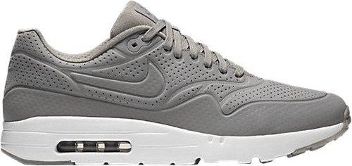 Nike Air Max 1 Ultra Moire black/dark grey/white