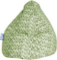 Magma Heimtex Beanbag Basket XL