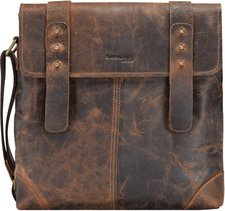 Greenland-Nature Classic brown (2519)