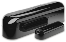 Fibaro Tür/Fenster-Sensor Z-Wave schwarz