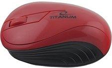Esperanza Titanum TM115R