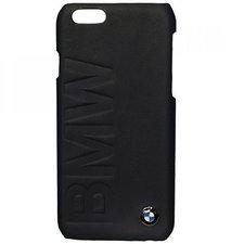 BMW Leder Hülle (iPhone 6 Plus)