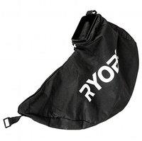 Ryobi RAC350 Laubfangsack für RBL30MVA/RBL30MVB