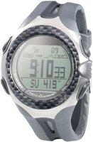 Semptec Outdoor-Armbanduhr für Trekking, Sport & Co.