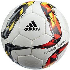 Adidas Torfabrik Training Sportivo
