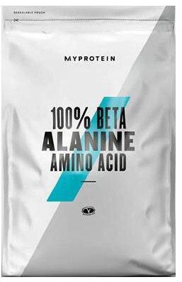 MyProtein Beta Alanin 500g