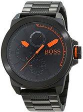 Hugo Boss New York Multieye (1513157)