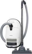 Miele Complete C3 Excellence Excellence EcoLine (41GSH133CE)