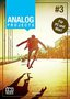 Franzis Analog projects 3