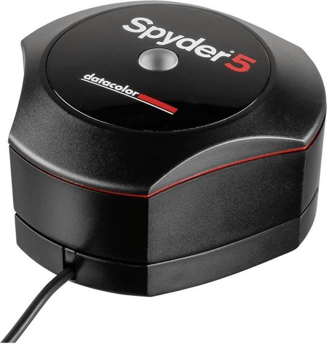 Datacolor Spyder5 Pro