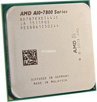 AMD A10-7870K Box (Sockel FM2+, 28nm, AD787KXDJCBOX)