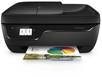 Hewlett Packard HP Officejet 3830 (F5R95B)