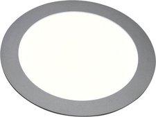 Heitronic LED Panel (27637)