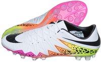 Nike Hypervenom Phinish AG