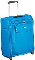 Samsonite Ultracore Upright 50 cm