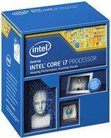 Intel Core i7-5775C Box (Sockel 1150, 14nm, BX80658I75775C)