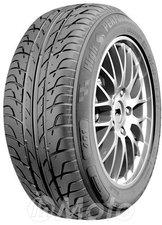 Taurus Tyres 401 205/55 R16 91V