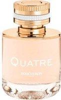 Boucheron Quatre Eau de Parfum (30 ml)