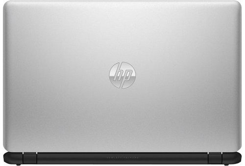 Hewlett-Packard HP 355 G2 (L8B02ES)