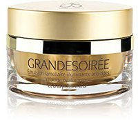 Gabor Cosmetics Acide Hyaluronique Grandesoirée Visage (50 ml)