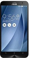 Asus ZenFone 2 (ZE551ML) 32GB Silver ohne Vertrag