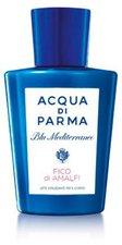 Acqua di Parma Blu Mediterraneo Fico di Amalfi Vitalizing Body Lotion (200 ml)