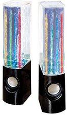 Benross Gizmos Dancing Water Speakers
