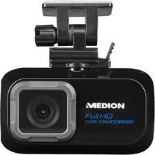 Medion Life P86009 (MD 87277)
