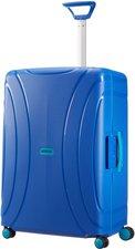 American Tourister Lock'n'Roll Spinner 69 cm skydiver blue