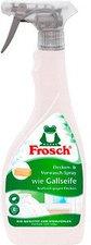 Frosch wie Gallseife Flecken- & Vorwasch-Spray (0,5 l)