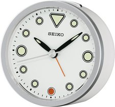 Seiko QHE096H