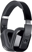 Genius HS-970BT (schwarz)