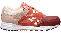 Reebok Ventilator Women triathlon red/rosette/luna pink