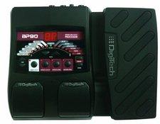 Digitech BP 90PS
