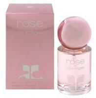 Courrèges Rose de Courrèges Eau de Parfum (50 ml)