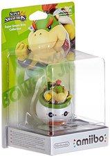 Nintendo amiibo: Super Smash Bros. Collection - Bowser Jr.