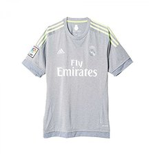 Adidas Real Madrid Trikot 2016