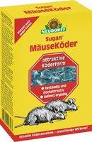 Neudorff Sugan MäuseKöder 200 g