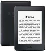 Kindle Paperwhite 3G (2015)