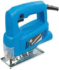 Silverline Tools Heimwerker-Stichsäge 350W