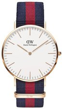 Daniel Wellington Classic Oxford (0101DW)