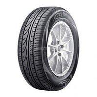 Radar RPX800 205/55 R16 94W