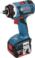 Bosch GSR 14,4 V-EC FC2 Professional (0 601 9E1 003)
