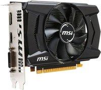 MSI Radeon R7 360