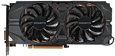 GigaByte Radeon R9 390X