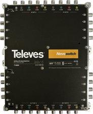 Televes MS916C