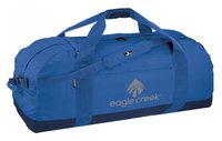 Eagle Creek No Matter What Flashpoint Duffel XL cobalt (EC-20420)